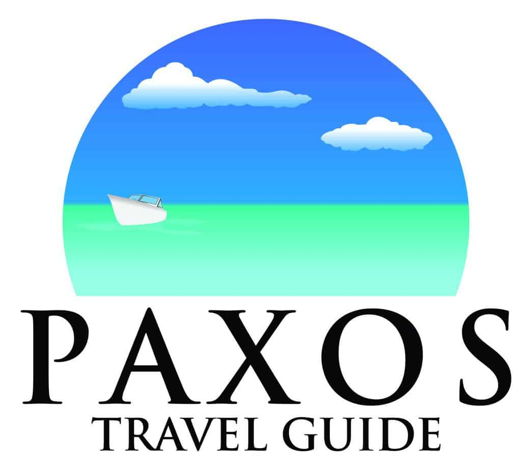 How Big Is paxos?